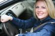 Auto Loan in Delaware