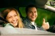 Auto Loans in Delaware