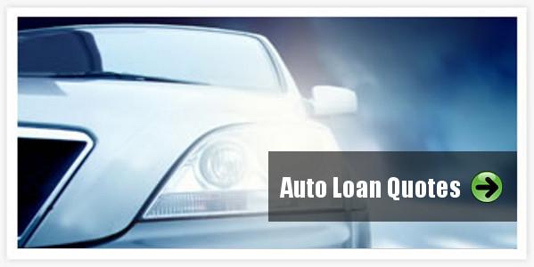 Delaware Auto Loans
